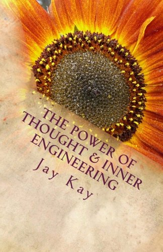 9781492146995: The Power of Thought & Inner Engineering: Mind, Psychology