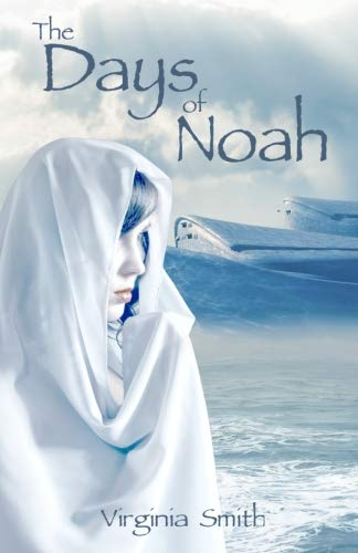 9781492150527: The Days of Noah: Library Edition