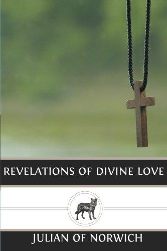 9781492151883: Revelations of Divine Love