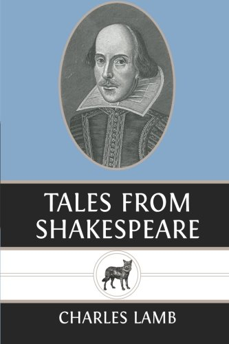9781492152286: Tales from Shakespeare