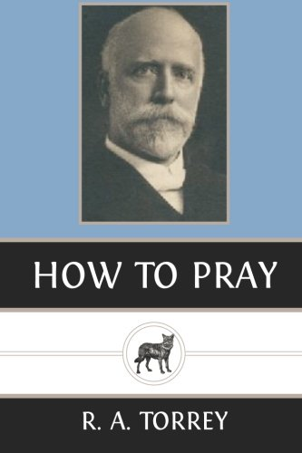 9781492152330: How To Pray