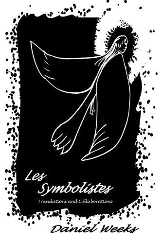 9781492153375: Les Symbolistes