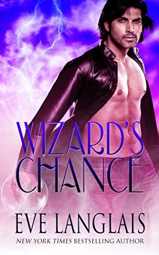 9781492156406: Wizard's Chance (The Realm)