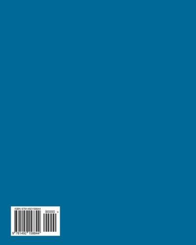 9781492158844: Selichos - Large Print Ashkenaz Edition Volume 2: Selichos - Large Print Ashkenaz Edition Volume 2