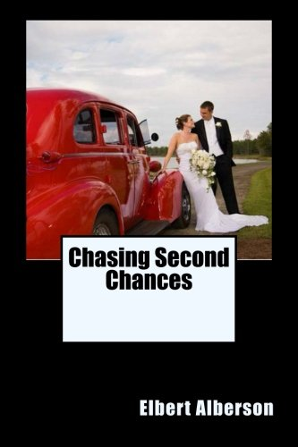9781492160700: Chasing Second Chances