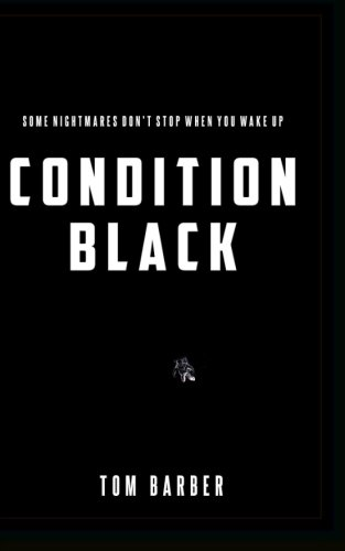 9781492162421: Condition Black