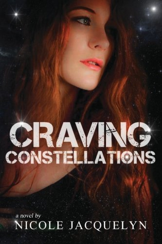 9781492164425: Craving Constellations