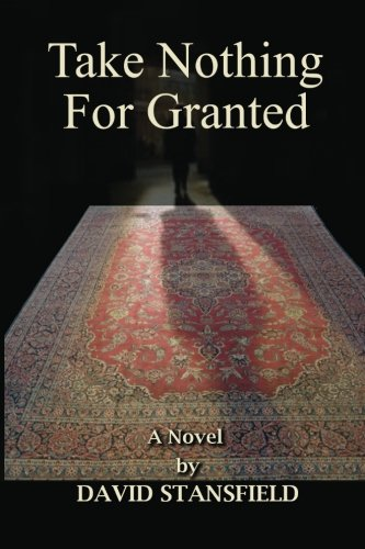 9781492165507: Take Nothing For Granted