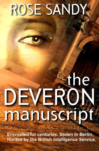 9781492166276: The Deveron Manuscript