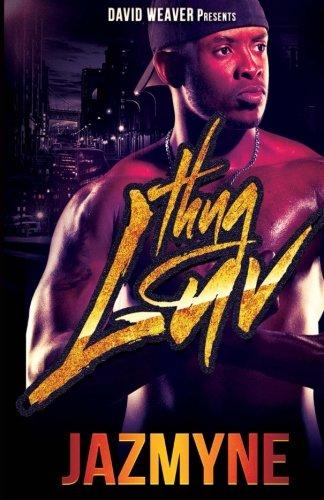 Thug Luv: V, Jazmyne
