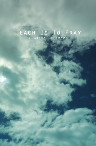 9781492171959: Teach Us To Pray