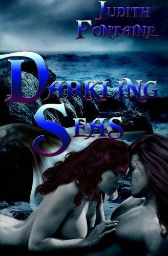 9781492173007: Darkling Seas