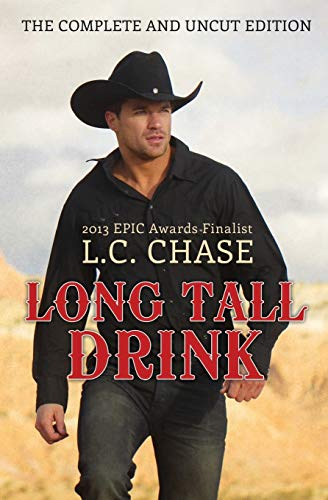 9781492177777: Long Tall Drink: The Complete and Uncut Edition