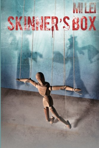 9781492179009: Skinner's Box (Fang Mu (Eastern Crimes))
