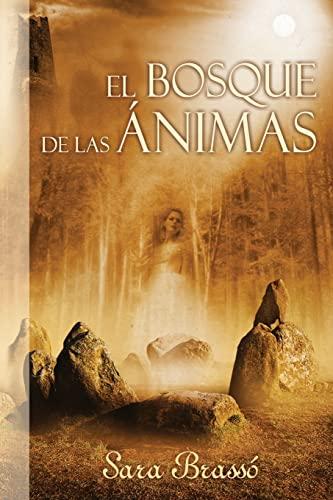9781492179092: El bosque de las ánimas (Spanish Edition)