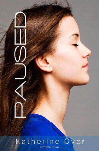 9781492187684: Paused