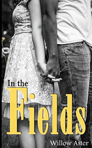 9781492188032: In the Fields