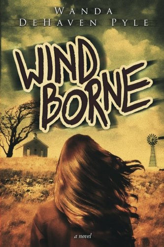 9781492189718: Windborne