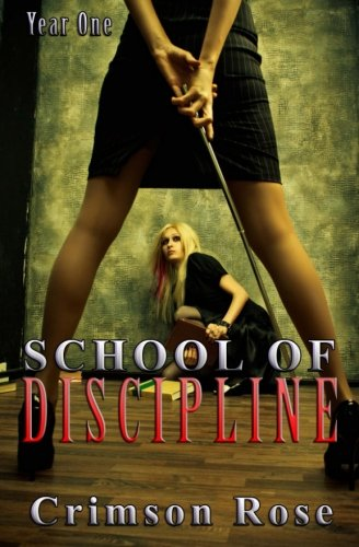 9781492191407: School of Discipline: Year One