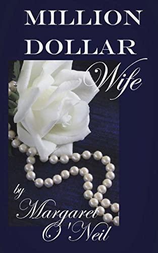 9781492194804: Million Dollar Wife