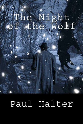 9781492199090: The Night of the Wolf: Collection