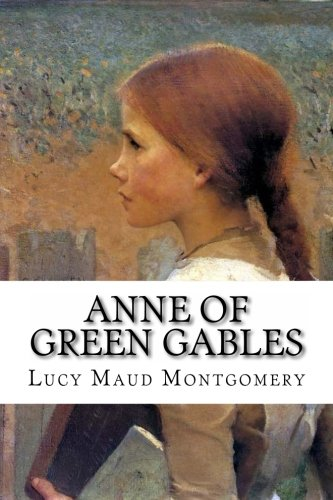9781492199465: Ann of Green Gables