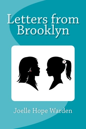 9781492203377: Letters from Brooklyn