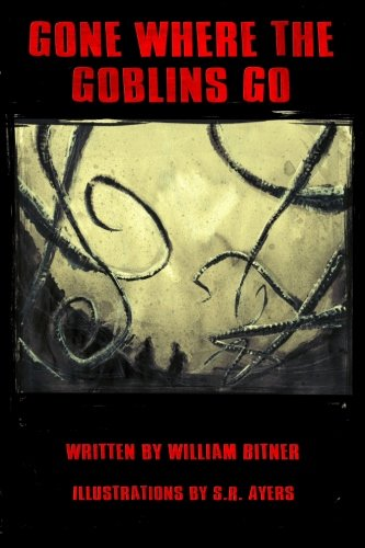 9781492204350: Gone Where The Goblins Go