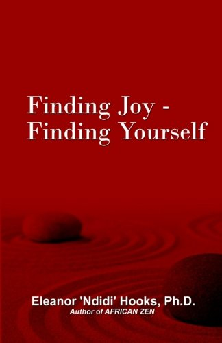 9781492206033: Finding Joy - Finding Yourself