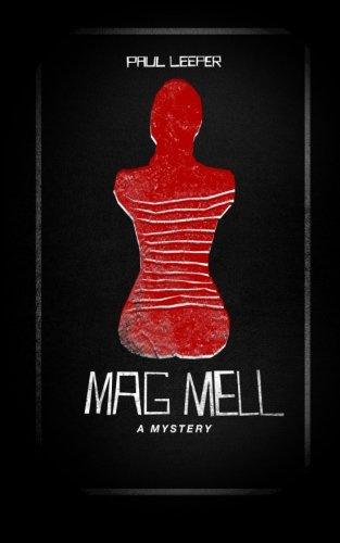 9781492206217: Mag Mell