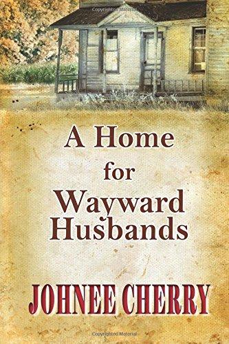 9781492215400: A Home for Wayward Husbands