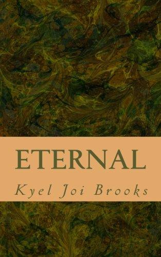 9781492218005: Eternal