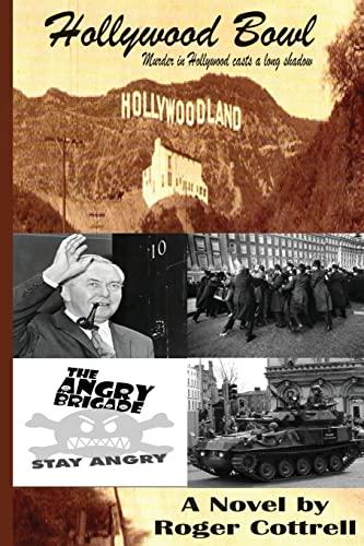 9781492218043: Hollywood Bowl Revision 1