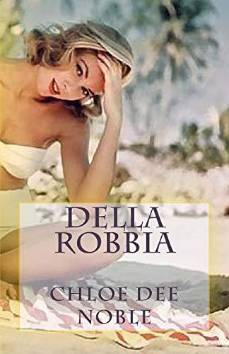 9781492219699: Della Robbia