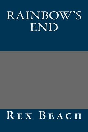 9781492220091: Rainbow's End