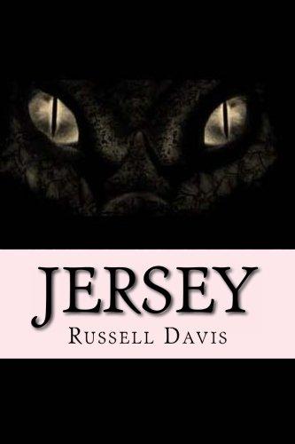 9781492223290: Jersey