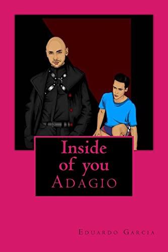 9781492226802: Inside of you: Adagio