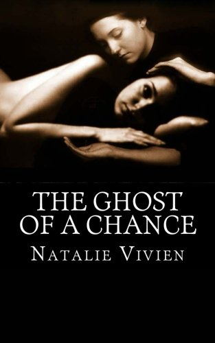 9781492231103: The Ghost of a Chance