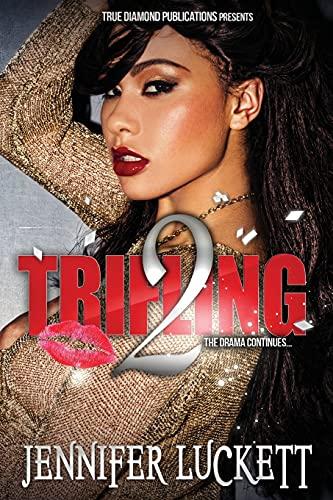 9781492231455: Trifling 2