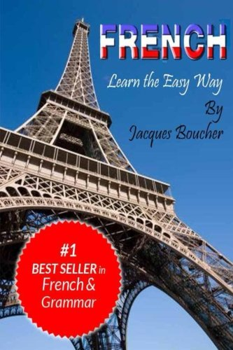 9781492241935: French. Learn the Easy Way