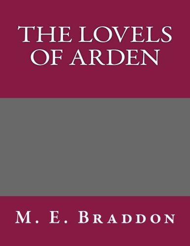 9781492243281: The Lovels of Arden