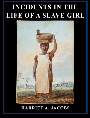 an analysis of the narrative style in harriet jacobs incidents in the life of a slave girl Incidents in the life of a slave girl opens with an introduction in which the author, harriet jacobs, states her reasons for writing an autobiography.