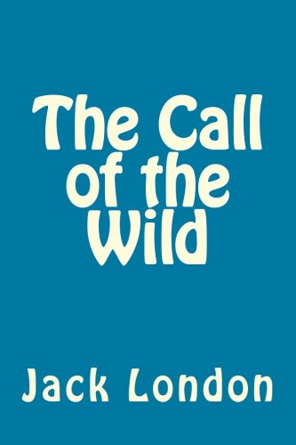 9781492244943: The Call of the Wild