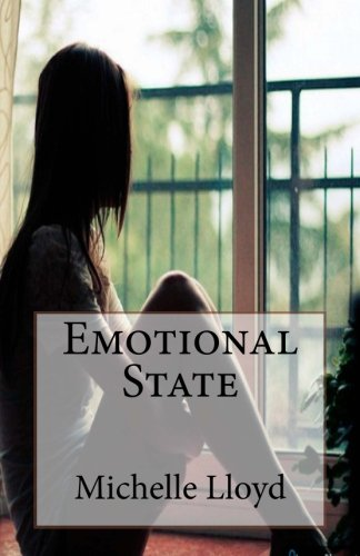 9781492247647: Emotional State