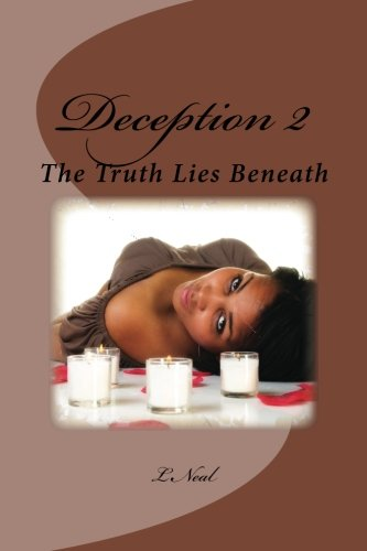 9781492248071: Deception II