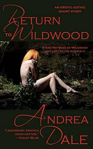 9781492248637: Return to Wildwood