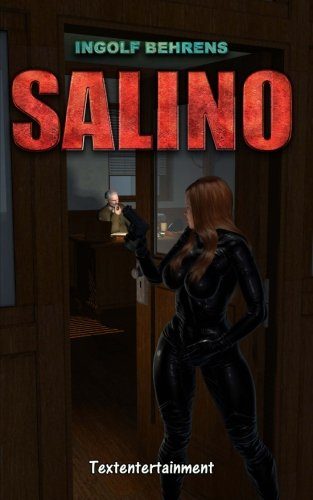 9781492256199: Salino