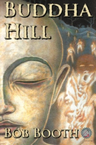 9781492260011: Buddha Hill (Necon Novellas) (Volume 1)