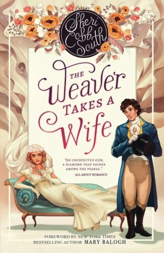 9781492261216: The Weaver Takes a Wife
