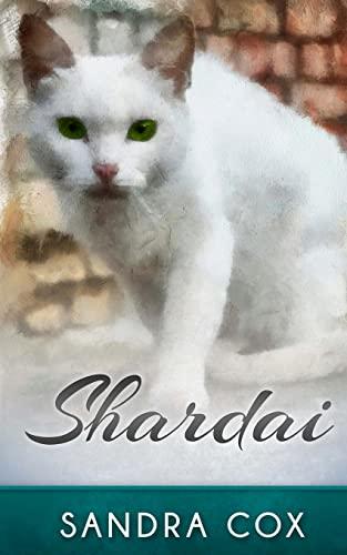 9781492262787: Shardai (Cats of Catarau)
